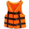Страховочный жилет BARK 110-130 кг - 1
