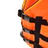 Страховочный жилет BARK 110-130 кг - 2